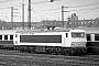 Henschel 31403 - Henschel 13.10.1971 - München, HauptbahnhofKarl-Friedrich Seitz