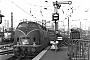 "Krauss-Maffei 18297 - DB ""V 200 053"" 05.11.1964 - Stuttgart, HauptbahnhofKarl-Friedrich Seitz"