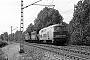 "Krauss-Maffei 19594 - DB ""218 227-7"" 01.08.1979 - LichtenfelsMichael Hafenrichter"