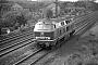 "Krupp 4647 - DB ""216 014-1"" 18.06.1975 - Recklinghausen-GrullbadMichael Hafenrichter"
