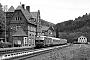 "Krupp 5057 - DB ""215 036-5"" 06.05.1989 - Kyllburg, BahnhofMichael Hafenrichter"