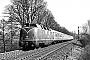 "MaK 2000013 - DB ""220 013-7"" 11.04.1979 - StadeMichael Hafenrichter"